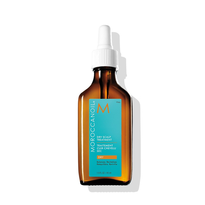 Dry Scalp Treatment 45ml