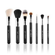 Sigma Brushes Travel Kit – Make Me Classy