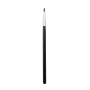 Morphe M443 Pointed Liner