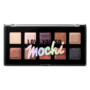 NYX Professional Makeup 'Love You So Mochi' Palette - Sleek and Chic