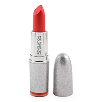 Life on the Dance Floor After Party Lipstick - Disobey