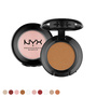 NYX Professional Makeup Hot Single Eyeshadows - Group 1