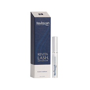 RevitaLash Advanced 3.5ml (6 Month Supply)