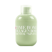 Time Bomb - Collagen Bomb Essential Skin Fuel