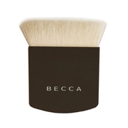 BECCA 'The One' Perfecting Brush