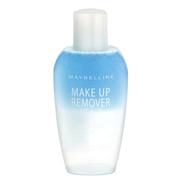 Maybelline Makeup Remover
