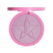 Jeffree Star Cosmetics Skin Frost - Neffree