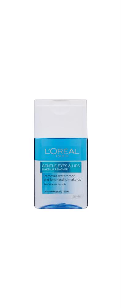 L'Oréal Paris Eye Make-up Remover Waterproof