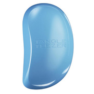 Tangle Teezer Elite - Blue Blush