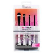 Multitech Small Point Brush Set