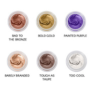Color Tattoo Eyeshadow
