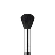 F05 Small Contour Brush