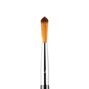 Sigma F71 Detail Concealer™ Brush