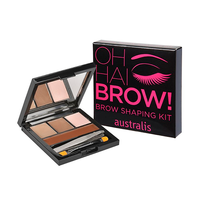 Oh Hai! Brow Kit