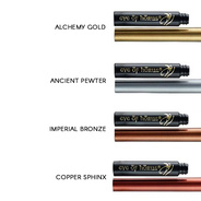 Eye of Horus Liquid Metal Liners