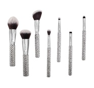 Morphe - That Bling Set
