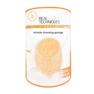 Real Techniques Miracle Cleansing Sponge™