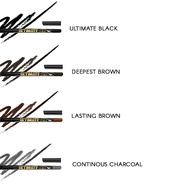 L.A. Girl Ultimate Auto Eyeliner