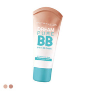 Maybelline Dream Pure BB Cream
