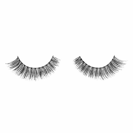 Carousel Cosmetics Lashes - On The Town