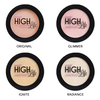 High Life Highlighting Powder