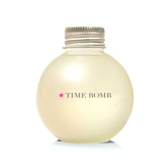 Time Bomb - Youth Juice Secret Oil