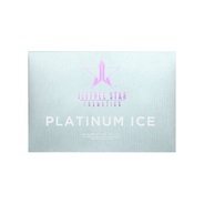 Jeffree Star Cosmetics Platinum Ice Pro Palette