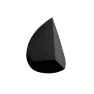 3DHD™ Blender Sponge - Black