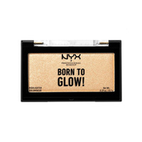 NYX Professional Makeup Born to Glow Highlighter 'Chosen One'