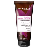 Botanicals Colour Remedy Conditioner