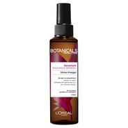 Botanicals Colour Remedy Spray