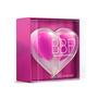 beautyblender b.b.f - Beauty's Best Friend