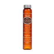 Keratin Protein Smoothing Shine Oil