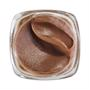 L'Oréal Paris Sugar Face Scrub - Nourishing