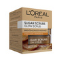 L'Oréal Paris Sugar Face Scrub - Glow