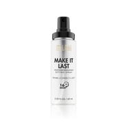 Make It Last Setting Spray - Prime, Correct & Set
