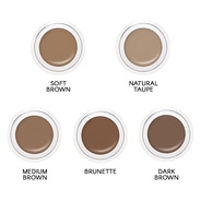Stay Put Brow Colour