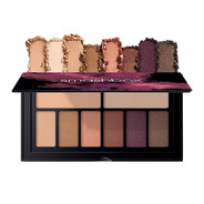 Smashbox Cover Shot Eyeshadow Palette - Golden Hour
