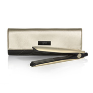 ghd Gold Styler - Pure Gold (Limited Edition)