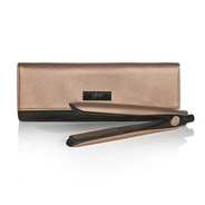 ghd Gold Styler - Earth Gold (Limited Edition)