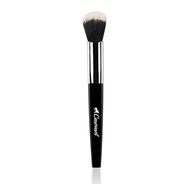Carousel Cosmetics Small Powder Brush