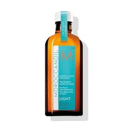 Light Treatment - 100ml