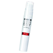 Maybelline Superstay 24hr Primer