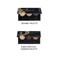 Eye Of Horus Shadow Palettes