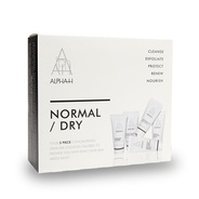 Alpha-H Kit - Normal / Dry