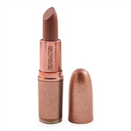 Life on the Dance Floor Guest List Lipstick - Stiletto