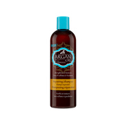 Argan Oil Shampoo (Travel Size)