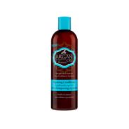 Argan Oil Conditioner (Travel Size)