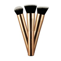Ultra Metals Go Contouring Brush Set