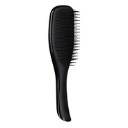 Tangle Teezer Wet Detangler - Black